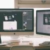 ブログアフィリエイト無料分析ツール5選!アクセス解析するならコレ!
