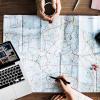 ロングテールSEOとは?検索からのアクセスを増やす方法について詳しく解説します。