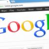 ロングテールキーワードSEOで検索アクセス増加!ツールと選定方法も紹介!