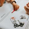 ブログ記事のネタ切れを解決!5つの対処法と書き方のコツを具体例と合わせて紹介! |