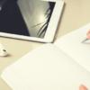書き写すだけでOK!ブログ写経でライティング力がアップする理由と効果について解説 |